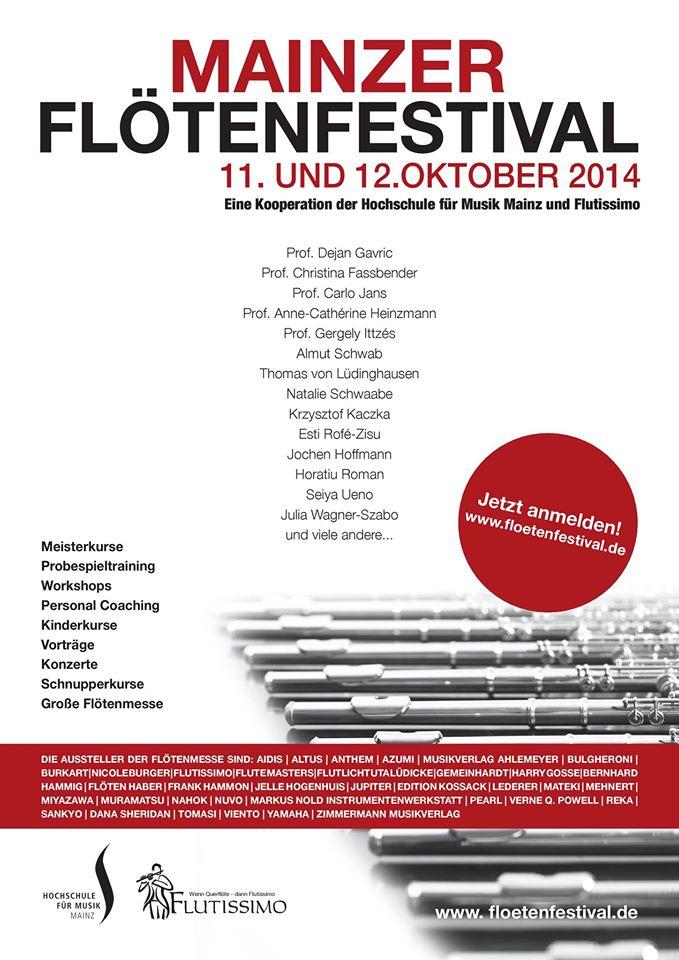 Floetenfestival_Flyer